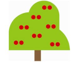 logo kriekenboomsage