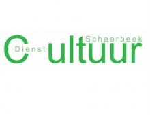 logo Dienst Nederlandse Cultuur