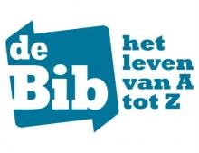 logo bib Schaarbeek