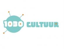 logo 1030 cultuur